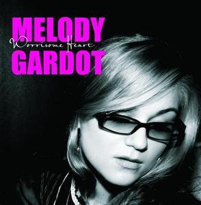 Melody Gardot - Worrisome Heart - MP3 Download