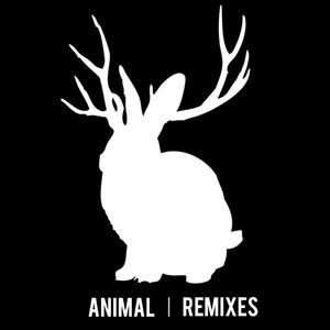Miike Snow - Animal Remixes - MP3 Download