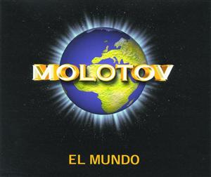Molotov - El Mundo - MP3 Download