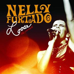 Nelly Furtado - Loose - The Concert - MP3 Download
