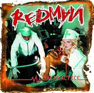 Redman - Malpractice - MP3 Download