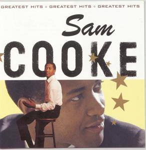 Sam Cooke - Greatest Hits - MP3 Download