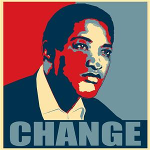Sam Cooke - A Change Is Gonna Come - MP3 Download