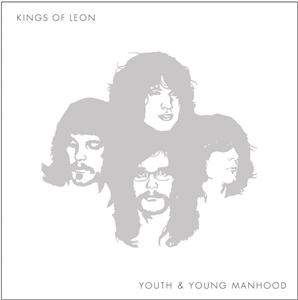 Kings Of Leon - Youth And Young Manhood - MP3 Download