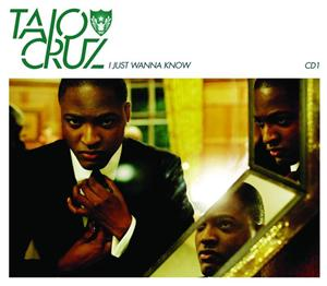 Taio Cruz - I Just Wanna Know - MP3 Download