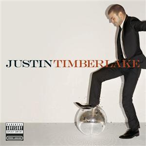 Justin Timberlake - FutureSex/LoveSounds - MP3 Download