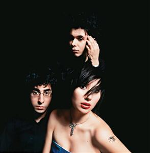 Yeah Yeah Yeahs - Maps - Live at the Fillmore- MP3 Download