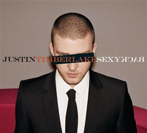 Justin Timberlake - SexyTracks: The SexyBack Remixes - MP3 Download