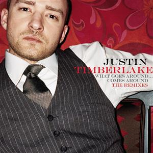 Justin Timberlake - What Goes Around... Comes Around The Remixes - MP3 Download