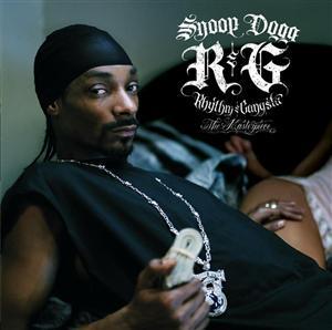 Snoop Dogg - R&G (Rhythm & Gangsta): The Masterpiece (Edited)