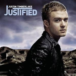 Justin Timberlake - Justified - MP3 Download