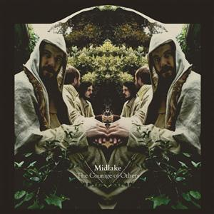 Midlake - The Courage Of Others - MP3 Download