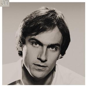 James Taylor - JT - MP3 Download