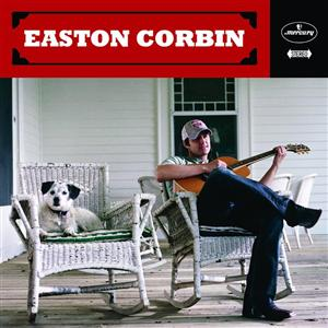 Easton Corbin - Easton Corbin - MP3 Download