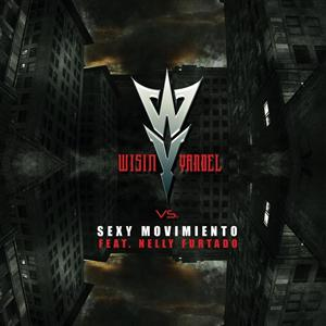 Wisin Y Yandel - Sexy Movimiento - MP3 Download