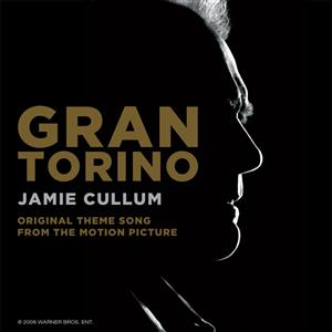 Jamie Cullum - Gran Torino Original Theme Song from the Motion Picture - Single - MP3 Download