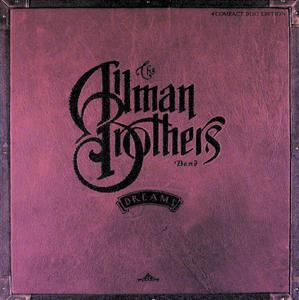 The Allman Brothers Band - Dreams - MP3 Download