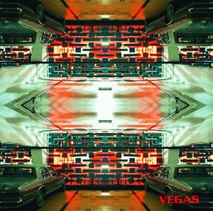Crystal Method - Vegas - MP3 Download