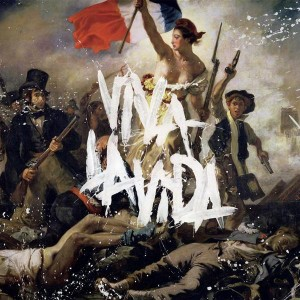 Coldplay - Viva La Vida Or Death And All His Friends - MP3 Download