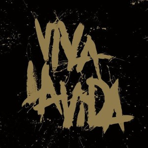 Coldplay - Viva La Vida - Prospekt's March Edition - MP3 Download