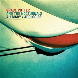 Grace Potter and the Nocturnals - Ah Mary - MP3 Download