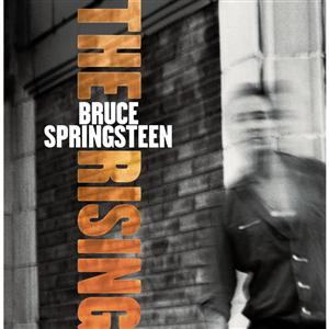 Bruce Springsteen - The Rising - MP3 Download