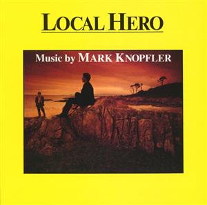 Mark Knopfler - Local Hero - MP3 Download