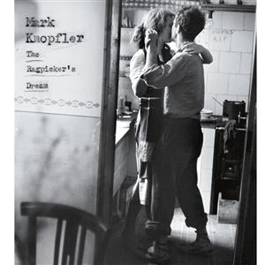 Mark Knopfler - The Ragpicker's Dream - MP3 Download