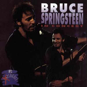 Bruce Springsteen - In Concert - MP3 Download