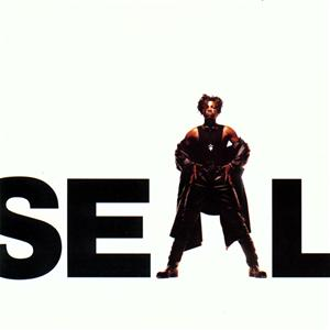 Seal - Seal (U.S. Version) - MP3 Download