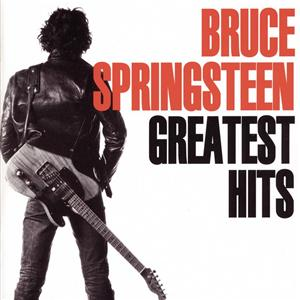 Bruce Springsteen - Greatest Hits - MP3 Download