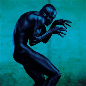 Seal - Human Being - MP3 Download