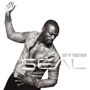 Seal - Get It Together (U.S. Maxi 42645) - MP3 Download