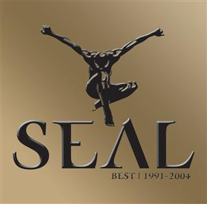 Seal - Best 1991 - 2004 (2-CD Set) - MP3 Download