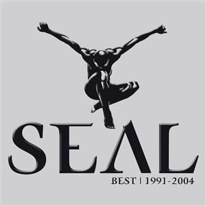 Seal - Best 1991 - 2004 (U.S. Version) - MP3 Download