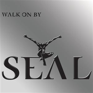 Seal - Walk On By (DMD Maxi) - MP3 Download