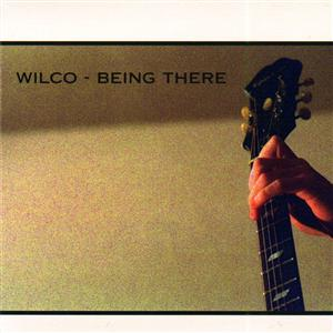 Wilco - Being There - MP3 Download