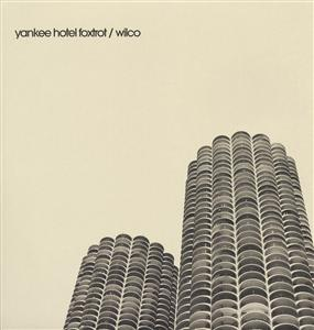 Wilco - Yankee Hotel Foxtrot - MP3 Download