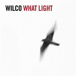 Wilco - What Light - MP3 Download