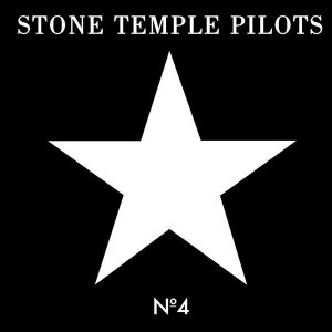 Stone Temple Pilots - No. 4 - MP3 Download
