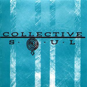 Collective Soul - Collective Soul (Bonus Track) - MP3 Download