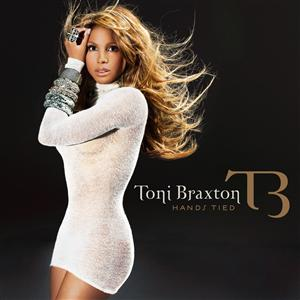 Toni Braxton - Hands Tied - MP3 Download