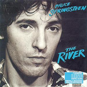 Bruce Springsteen - The River - MP3 Download