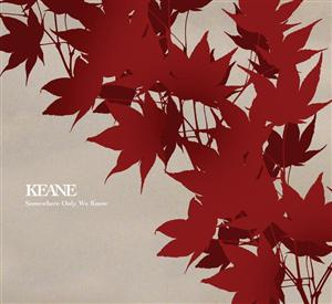 Keane - Somewhere Only We Know - MP3 Download