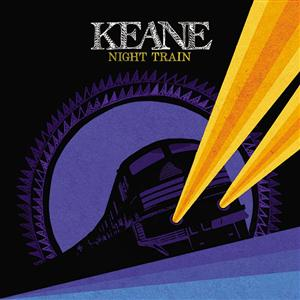 Keane - Night Train - MP3 Download