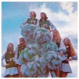 Sleigh Bells - Treats - MP3 Download
