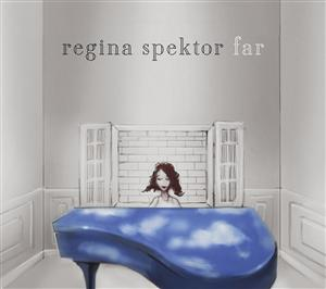 Regina Spektor - Far - MP3 Download