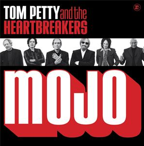 Tom Petty - Mojo - MP3 Download