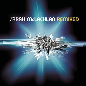 Sarah McLachlan - Angel - MP3 Download