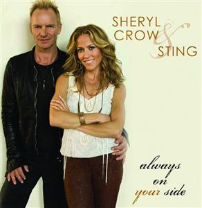 Sheryl Crow - Always On Your Side - MP3 Download
